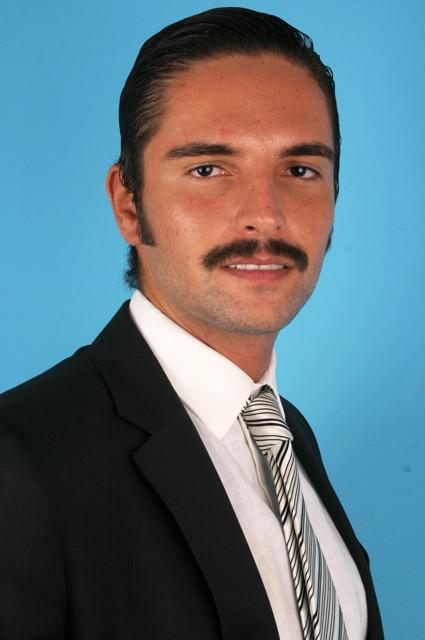 ALİ NAZARİ